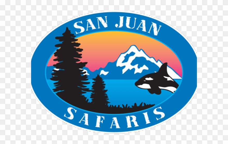 San juan mountains clipart image library download San Juan Island Logo Clipart (#633696) - PinClipart image library download