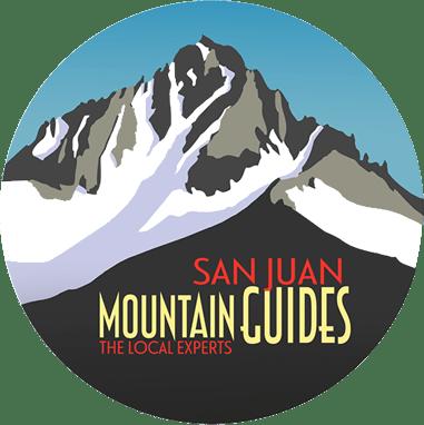 San juan mountains clipart image library stock Backcountry Skiing & Avalanche Programs - San Juan Mountain ... image library stock