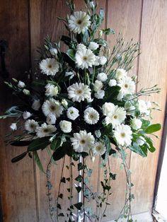 Sanctuary flowers clipart roses