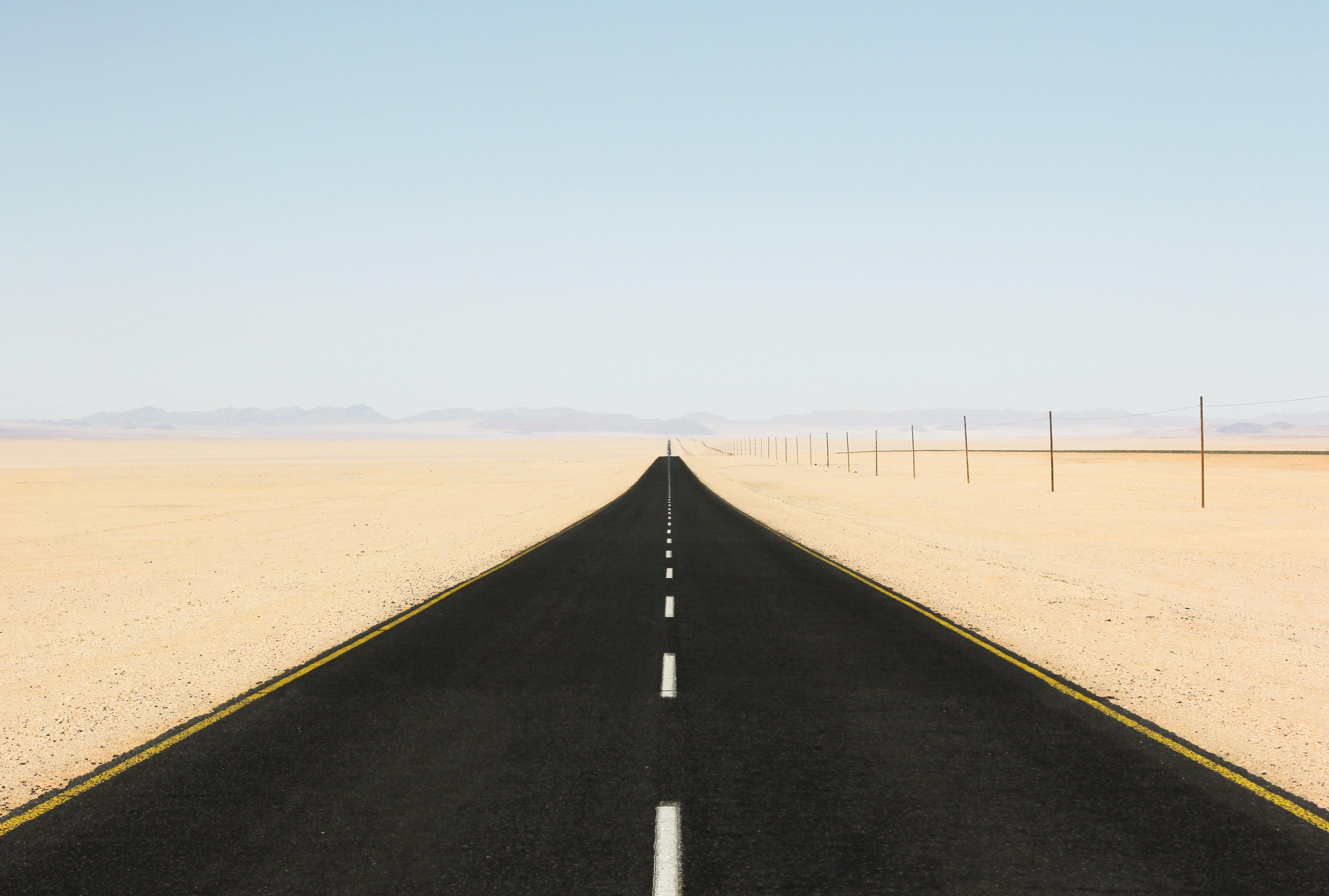 sand-road-clipart-2.jpg