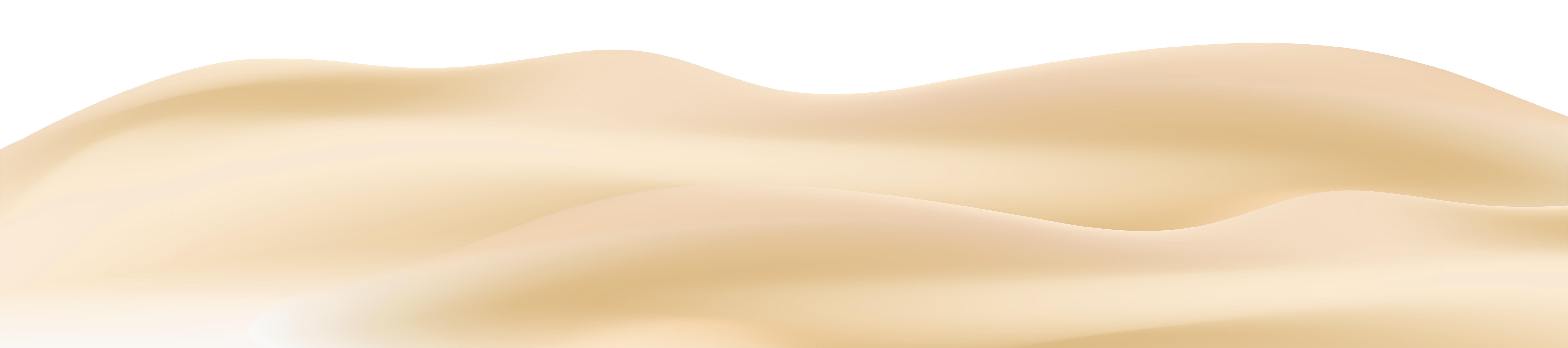 Sand texture clipart banner library 9+ Sand Clipart | ClipartLook banner library