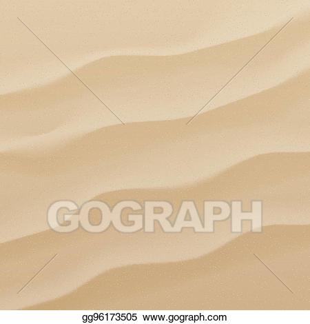 Sand texture clipart vector royalty free library Vector Stock - Vector sand background texture. Clipart ... vector royalty free library