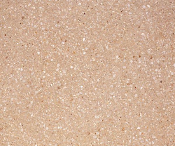 Sand texture clipart clip art freeuse Brown Tekstur Rock Sand , Brown sand texture transparent ... clip art freeuse