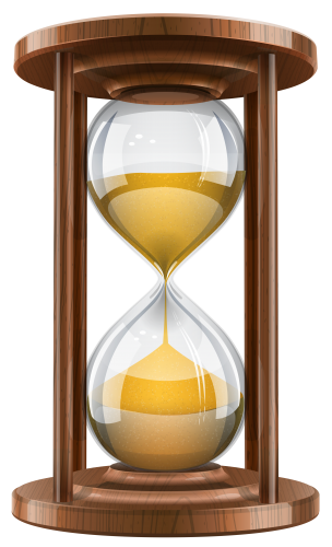 Sand timer clipart image free download Pin by abhishek chechani on Eyewear | Hourglass, Clock ... image free download