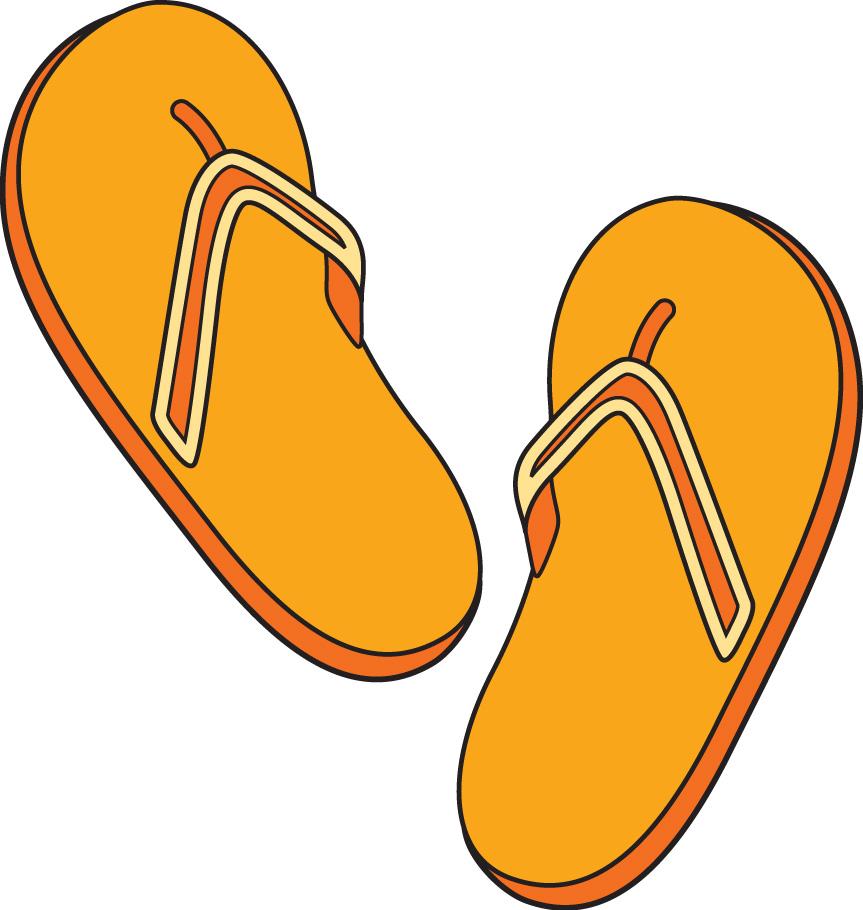 Sandas clipart vector transparent stock Free Sandals Cliparts, Download Free Clip Art, Free Clip Art ... vector transparent stock