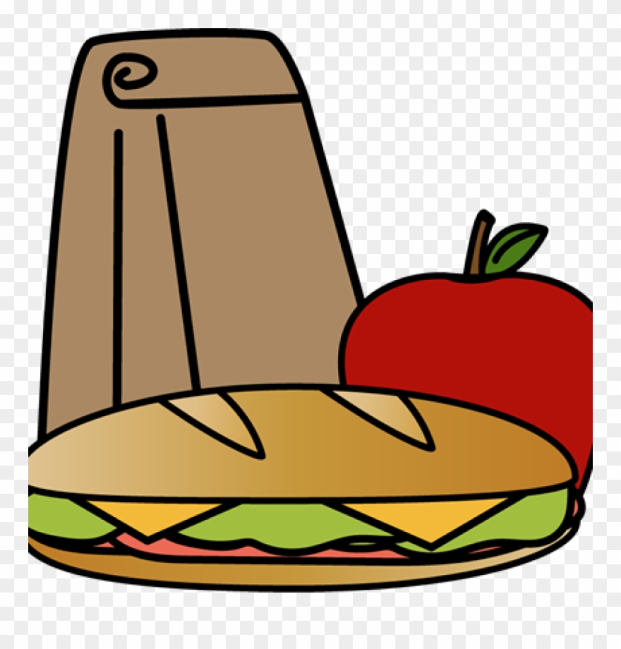 Sandwich bag clipart transparent library Lunch Clipart Bag Sandwich Clip Art Image History 1024×1024 ... transparent library