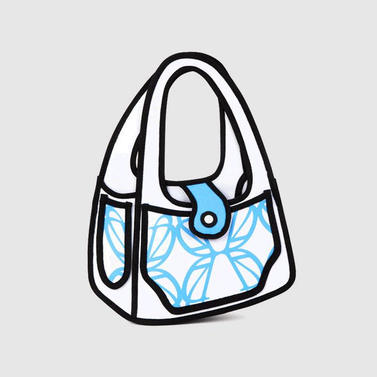Sandwich bag clipart clip art library download Cartoon Plastic Sandwich Bag - Clip Art Library clip art library download