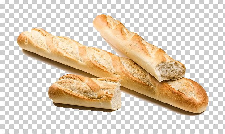 Sandwich french bread clipart png royalty free download Baguette French Cuisine Bxe1nh Mxec Breakfast Bakery PNG ... png royalty free download