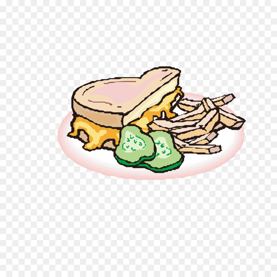 Sandwich french bread clipart picture royalty free stock Cheese Cartoon png download - 1181*1181 - Free Transparent ... picture royalty free stock
