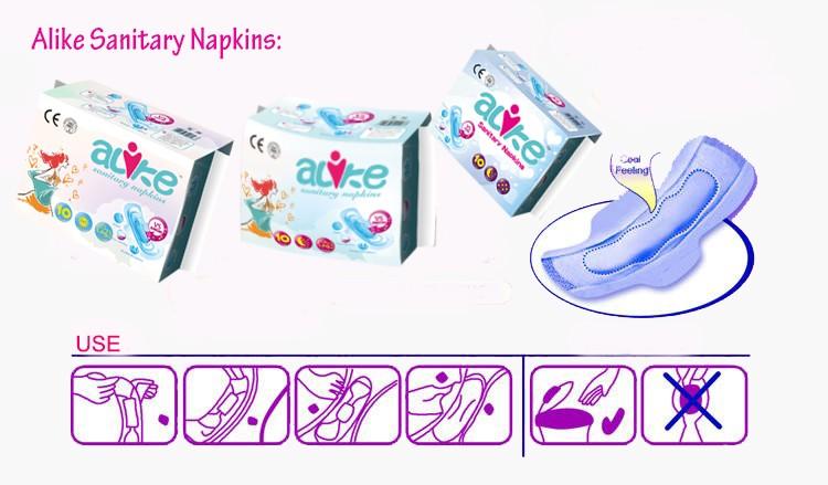 Sanitary napkins clipart svg royalty free download Belted Sanitary Napkin 240mm Sanitary Pad Women Dry Net Sanitary Napkins -  Buy Sanitary Napkins,Sanitary Pad,Dry Net Sanitary Napkins Product on ... svg royalty free download