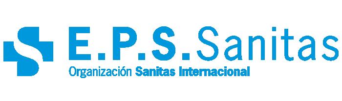 Sanitas logo clipart jpg black and white stock Itehl - Customers jpg black and white stock