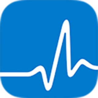 Sanitas logo clipart graphic royalty free library Mi Sanitas on the App Store graphic royalty free library