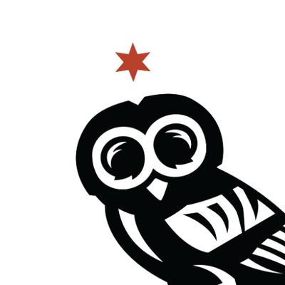 Sanitas logo clipart vector free library Sanitas Brewing Co. (@SanitasBrewing) | Twitter vector free library
