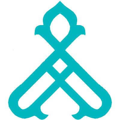 Sanitas logo clipart graphic transparent download International Journal of Health Administration and Education ... graphic transparent download