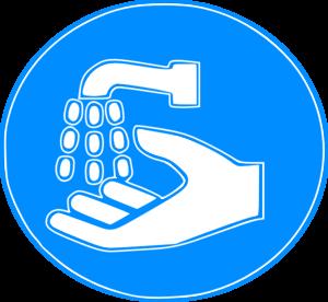 Sanitattion clipart