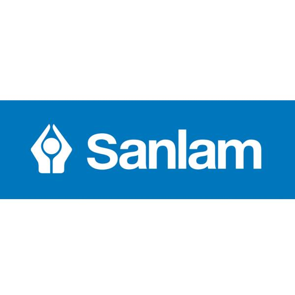 Sanlam logo clipart banner transparent library Sanlam Logo - 9000+ Logo Design Ideas banner transparent library