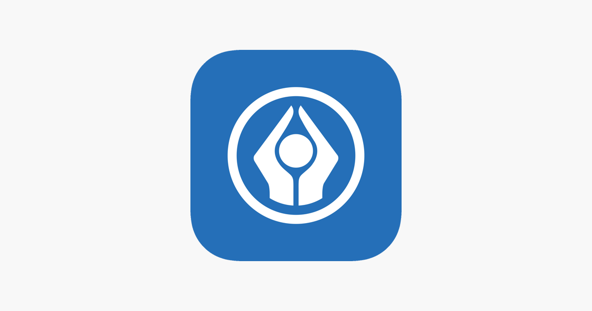 Sanlam logo clipart clip art library Sanlam My Retirement on the App Store clip art library