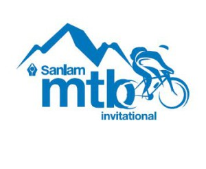 Sanlam logo clipart image freeuse stock Sanlam Mtb Invitational image freeuse stock
