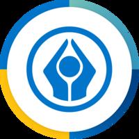 Sanlam logo clipart vector royalty free download Sanlam Indie | LinkedIn vector royalty free download