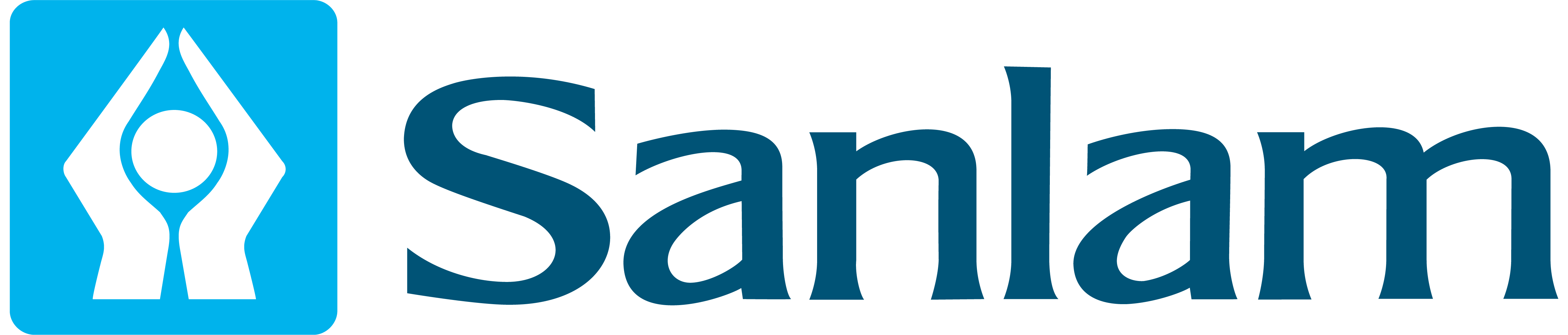 Sanlam logo clipart svg black and white PaceCo svg black and white