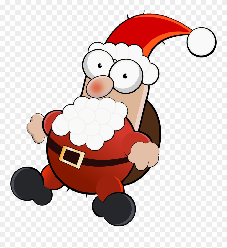 Santa boat clipart clipart library download Boat House Clipart Funny - Santa Claus Funny Png Transparent ... clipart library download