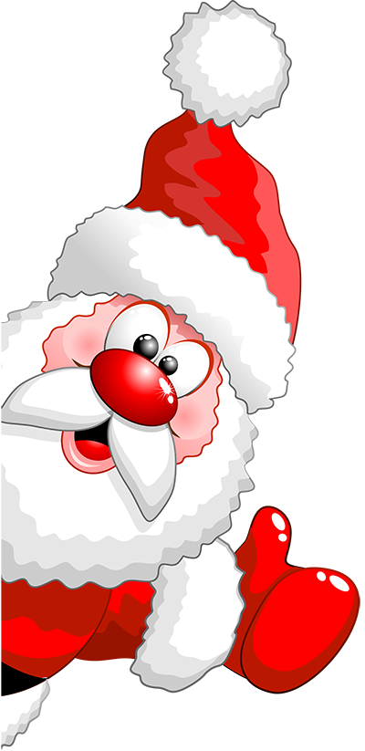 Snowflake on my nose clipart free graphic transparent download tubes noel / pere noel | Pinterest | Noel, Santa and Natal graphic transparent download