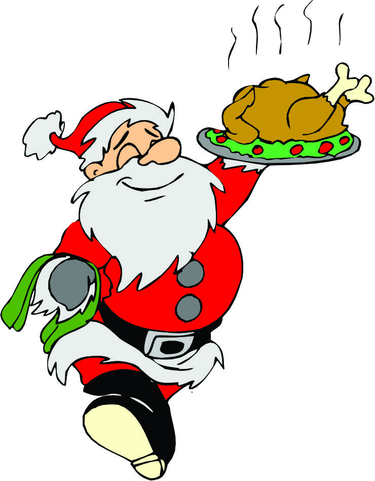 Santa chef clipart clip library download Free Cartoon Chefs, Download Free Clip Art, Free Clip Art on ... clip library download