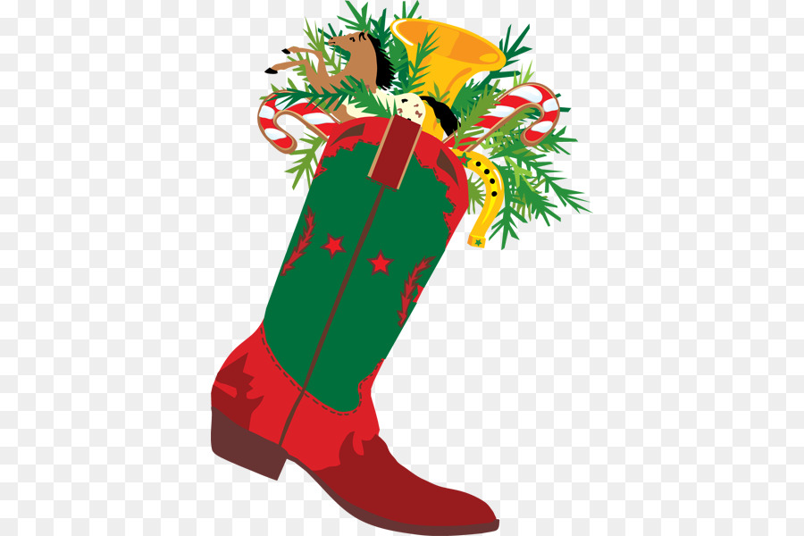Santa claus boots clipart svg royalty free library Christmas Hat Cartoon png download - 428*600 - Free ... svg royalty free library