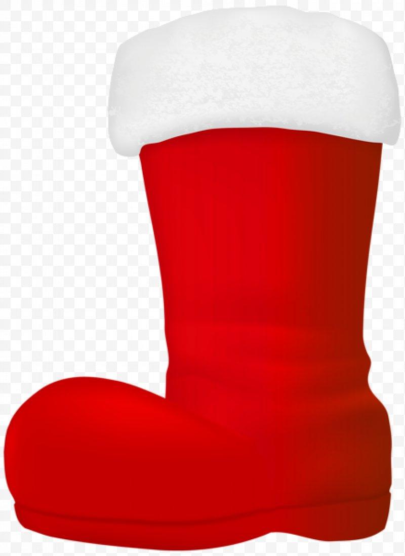Santa claus boots clipart picture stock Santa Claus Shoe Boot Clip Art, PNG, 437x600px, Santa Claus ... picture stock