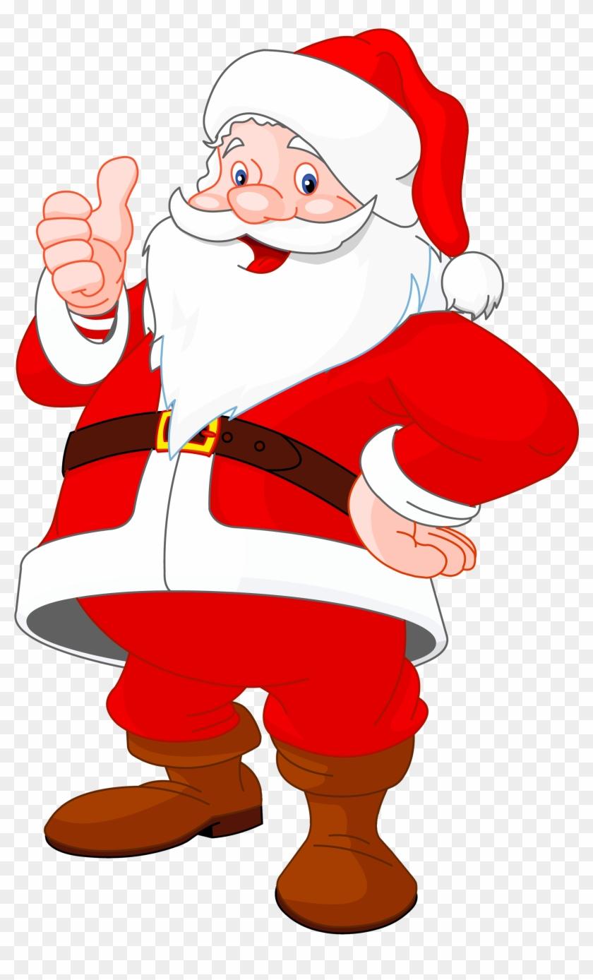 Santa claus clipart free downloads clipart Santa Claus Clipart Png Free Download - Santa Claus Clip Art ... clipart
