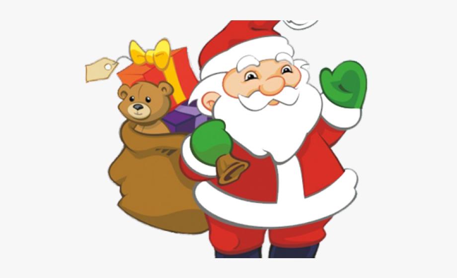 Santa claus image clipart clip freeuse download Claus Clipart Mrs Claus - Santa Claus Clipart Hd #330728 ... clip freeuse download