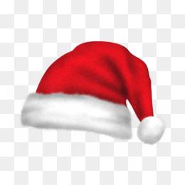 Santa claus hat clipart free jpg library stock Christmas Hat PNG - christmas-hat-vector christmas-hat ... jpg library stock