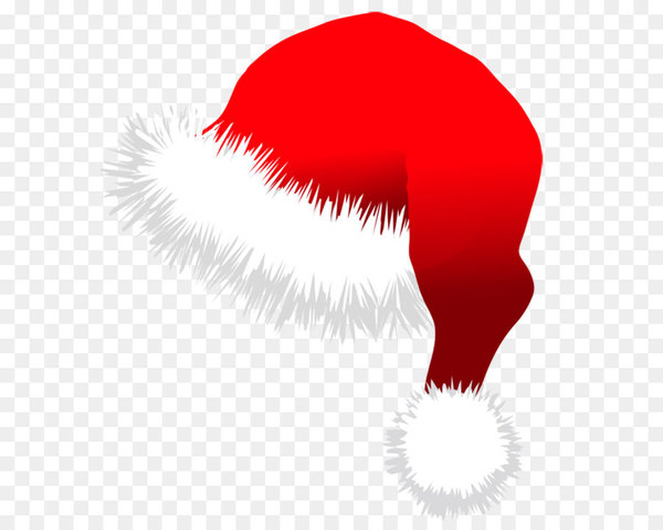 Santa claus hat clipart free clip free download Free Download: Santa Claus Hat Christmas Clip art ... clip free download