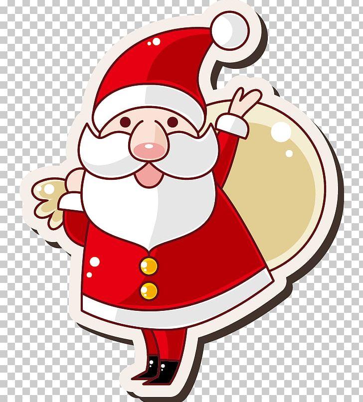Santa claus volcano clipart clip art transparent Cartoon Art Museum Santa Claus Drawing Christmas PNG ... clip art transparent
