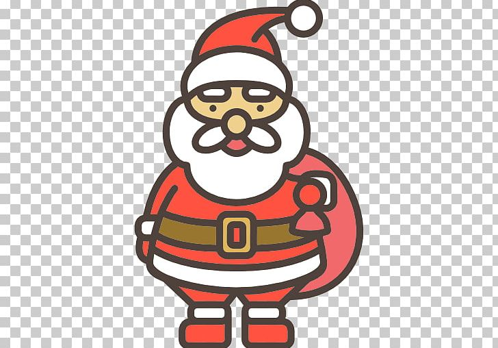Santa claus volcano clipart freeuse download Santa Claus Christmas Scalable Graphics Icon PNG, Clipart ... freeuse download