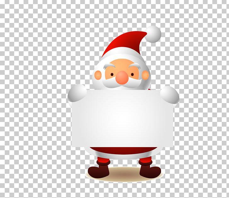 Santa claus volcano clipart jpg freeuse download Santa Claus Paper Christmas PNG, Clipart, Cartoon Santa ... jpg freeuse download