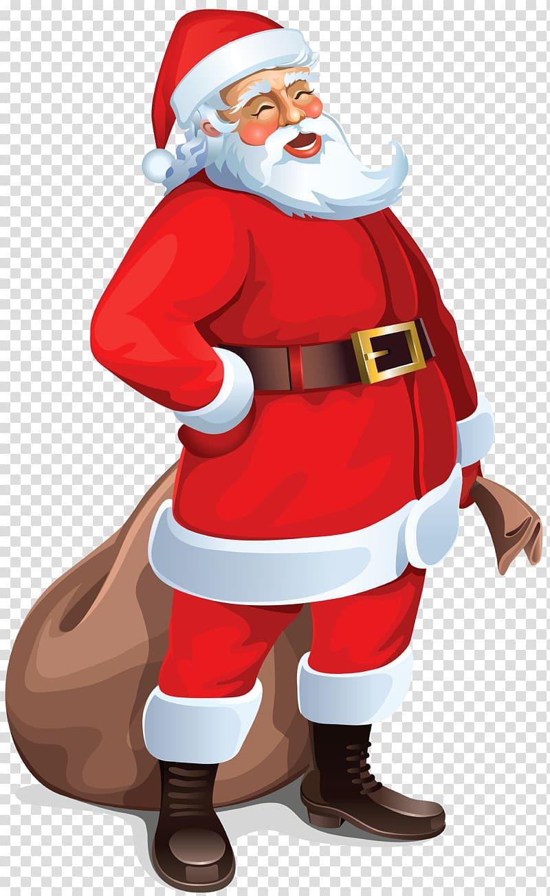 Santa clipart free download svg freeuse library Free download | Santa Claus , Santa Claus Large , Santa ... svg freeuse library