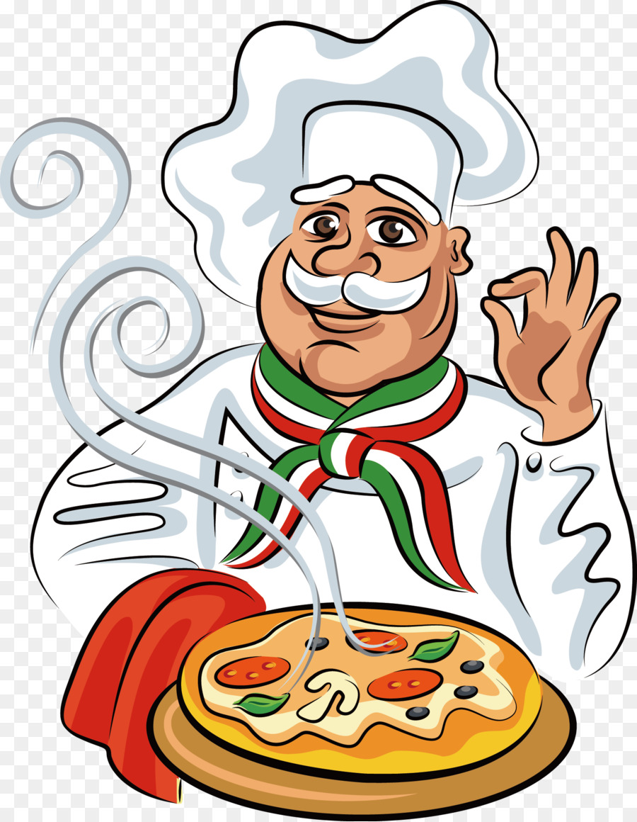 Santa eating pizza clipart vector free download Santa Claus Drawing png download - 1635*2106 - Free ... vector free download