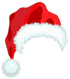 Santa hat clipart mint image freeuse library hat border | Labels for Quilts | Pinterest | Natal, Album and ... image freeuse library