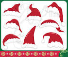 Santa hat clipart mint royalty free download Santa hat clipart mint - ClipartNinja royalty free download