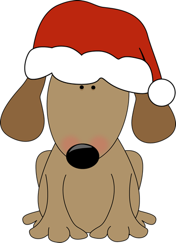 Santa hat clipart mint image royalty free stock Christmas Clip Art - Christmas Images image royalty free stock