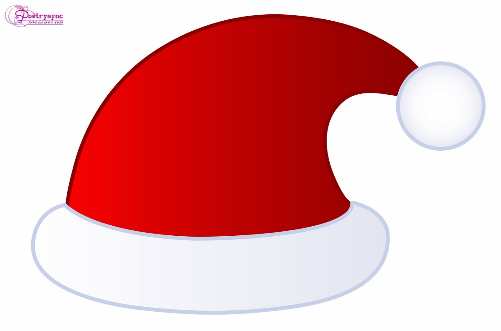 Santa hat clipart mint clip art download Microsoft clipart santa hat - ClipartFest clip art download