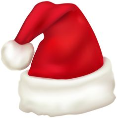 Santa hat clipart mint png royalty free library Santa hat clipart mint - ClipartFox png royalty free library