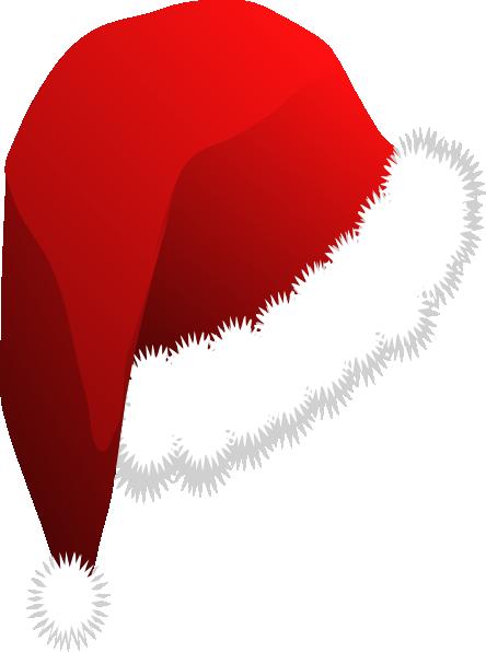 Santa hat clipart svg banner freeuse Santa Hat Clipart | Free Download Clip Art | Free Clip Art | on ... banner freeuse