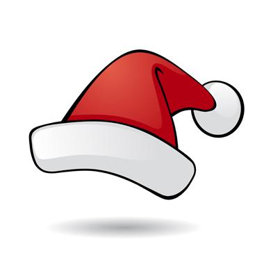 Santa hat clipart svg clip royalty free stock Santa hat clipart svg - ClipartFest clip royalty free stock