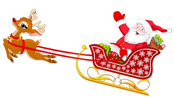 Santa in helicopter clipart clip art library library Santa claus,Sled,Vehicle,Clip art,Fictional character ... clip art library library