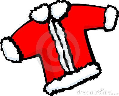 Santa jacket clipart clipart freeuse stock Free Santa Suit Cliparts, Download Free Clip Art, Free Clip ... clipart freeuse stock