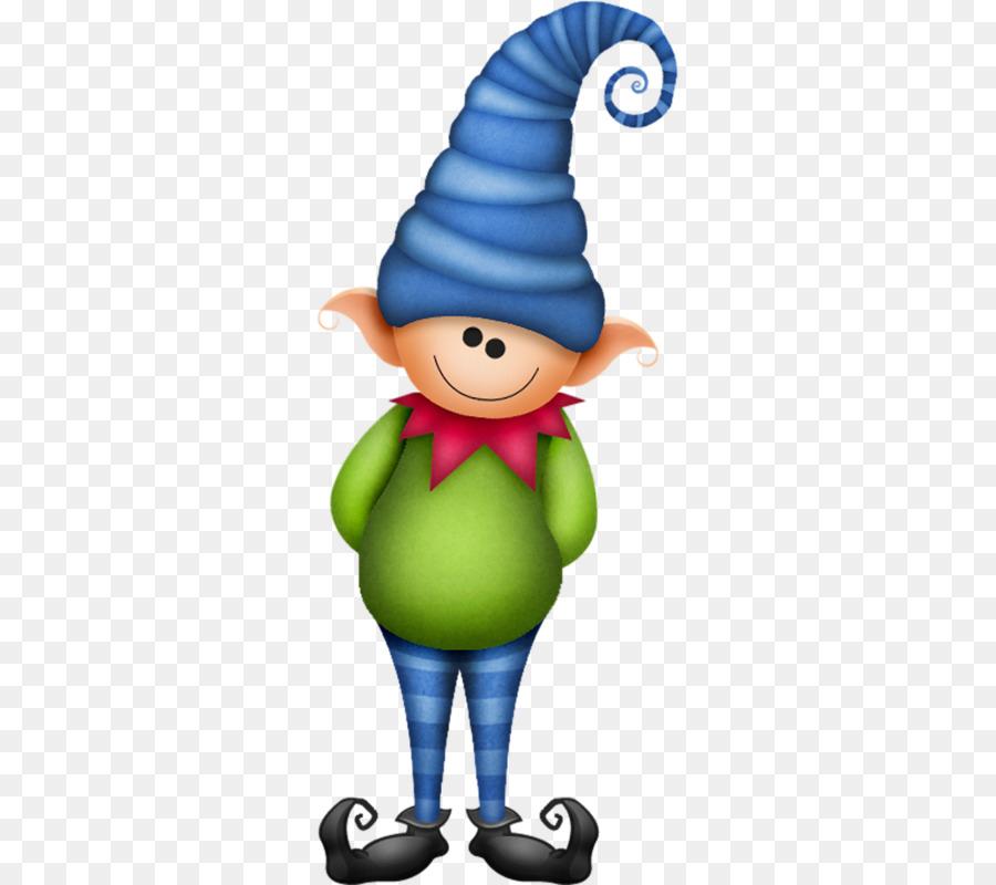 Santa legs clipart jpg freeuse download Christmas Elf Clipart png download - 327*800 - Free ... jpg freeuse download