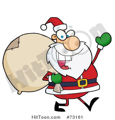 Santa on a surfboard clipart jpg stock Santa surfboard clipart - ClipartFest jpg stock