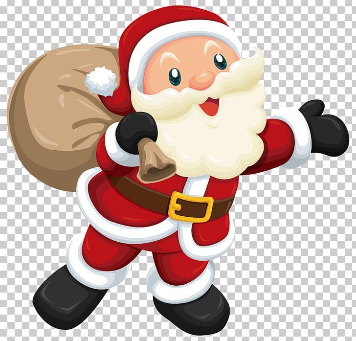 Santa playing hockey clipart banner library Santa Claus PNG, Clipart, Santa Claus Free PNG Download banner library